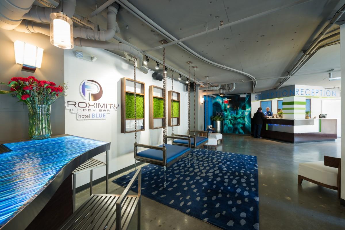 E3 studio - Interior design jobs myrtle beach sc ...